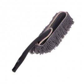 Щетка для сметания пыли антистатик 801 фото - купить