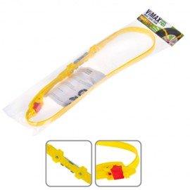 Цепи пластиковые VIMAX 701 (шт.) фото - купить