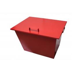 Ящик для песка 0,12 куб