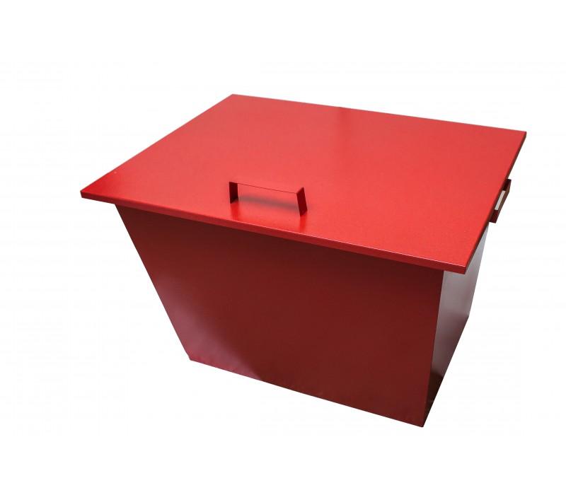 Ящик для піску 0,12 куб