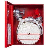 Техническое обслуживание пожарных кранов