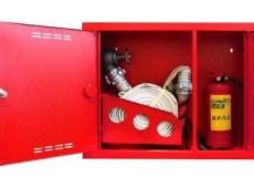 Инструкция по эксплуатации пожарного крана - Интернет-магазин 101