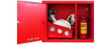 Инструкция по эксплуатации пожарного крана | Интернет-магазин 101