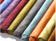 Ткани для пошива спецодежды: виды и применение