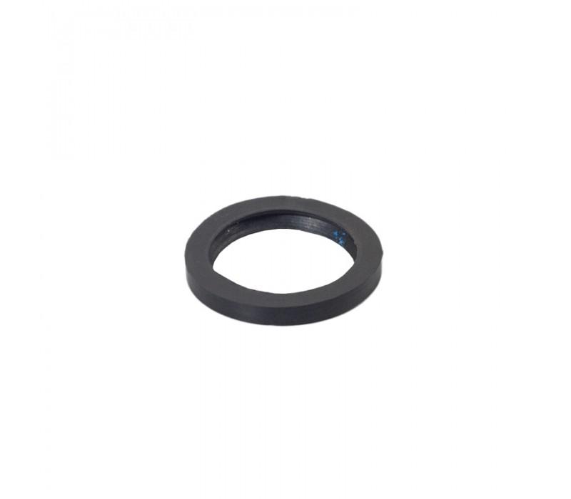 Кольцо резиновое уплотнительное d50мм фото - купить