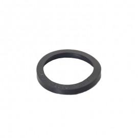 Кольцо резиновое уплотнительное d70мм фото - купить