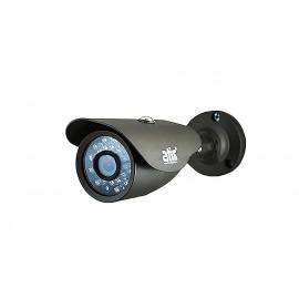 MHD видеокамера AMW-2MIR-20G/2.8 фото - купить