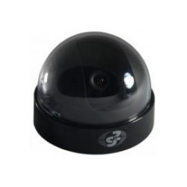 Цветная аналоговая видеокамера AD-700B/2.8 фото - купить