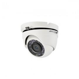 Видеокамера DS-2CE56C0T-IRM фото - купить