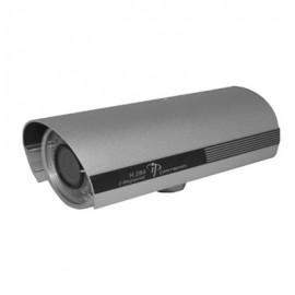 IP-видеокамера ANCW-2MVF фото - купить