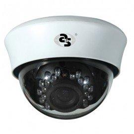 IP-видеокамера AND-14MVFIR-20W/2,8-12 фото - купить