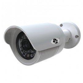 IP-видеокамера ANW-24MIR-30W/3,6 фото - купить