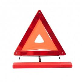Знак аварийный ЗА 002 (VITOL CN 54001/109RT109) усиленный /пластиковая упаковка фото - купить