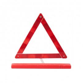 Знак аварийный ЗА 003/пластиковая упаковка фото - купить