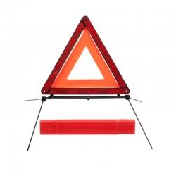 Знак аварийный ЗА 006 (F93001/104RT201-1) усиленный/пластиковая упаковка