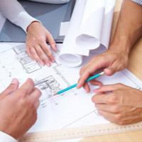 Разработка Планов и Схем эвакуации